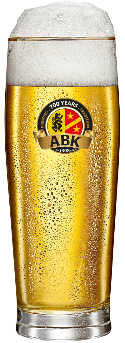 ABK-pint-web-update