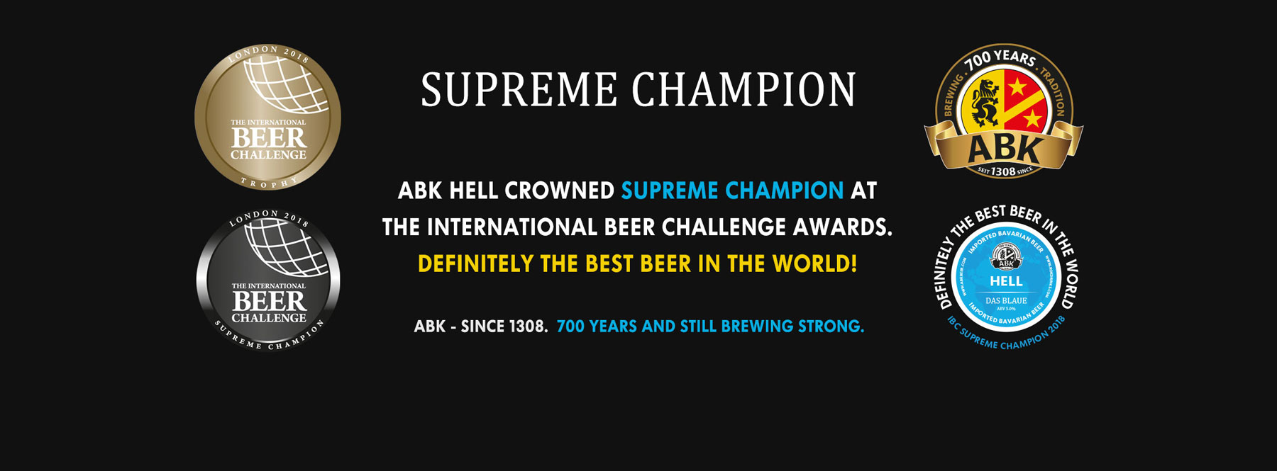 abk-supreme-champion