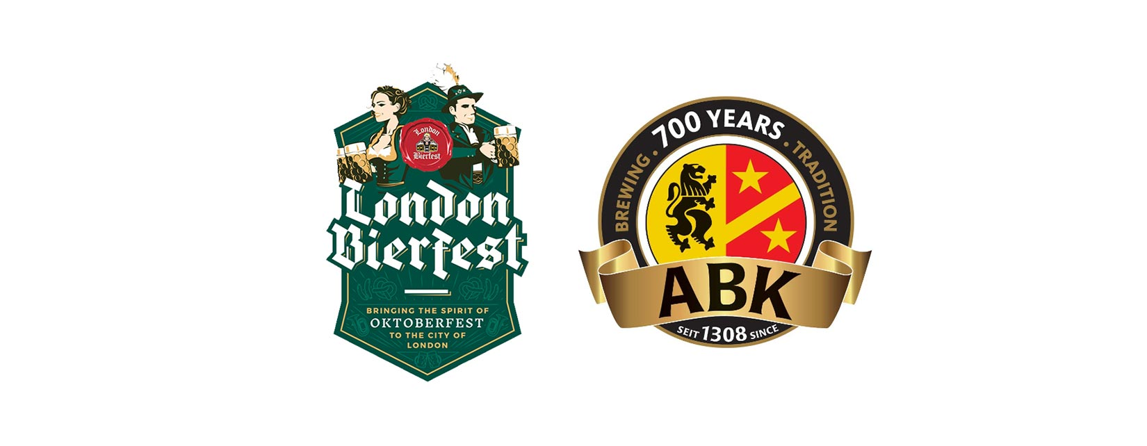 The London Bierfest Returns With New Official Beer Supplier Abk Beer